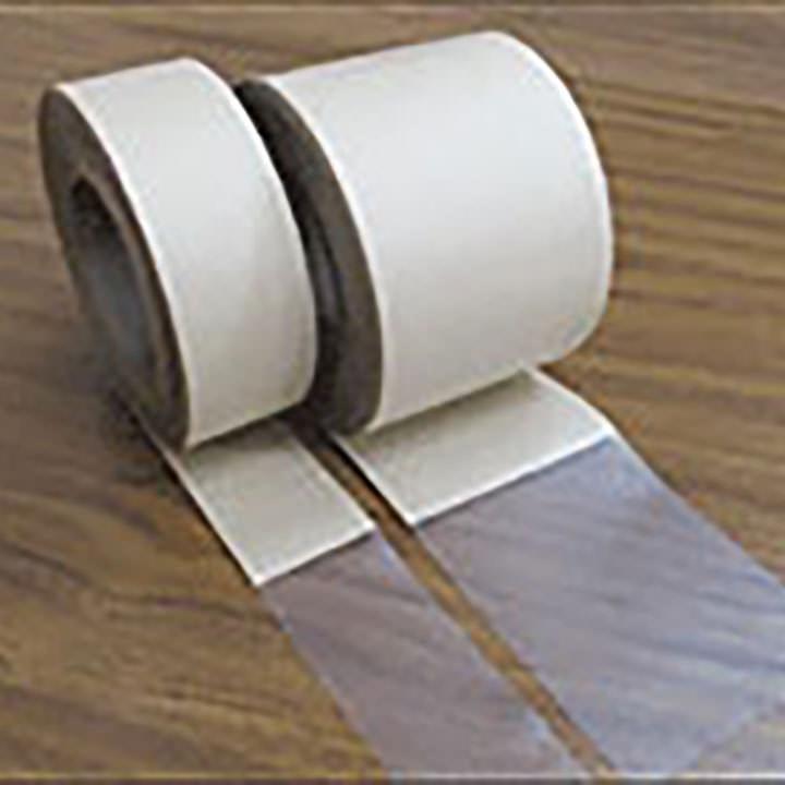 ムシキ〜ヒン巾100mm×10m巻