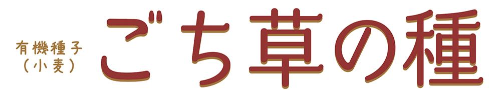 オーガニック猫草